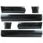6-piece-set-carbon-effect-dark-door-trim-moulding-range-rover-sport-l494