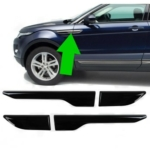 Range-Rover-Evoque-Side-Vent w