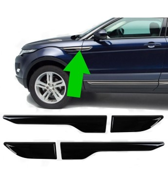 Range-Rover-Evoque-Side-Vent w