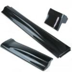 carbon-fiber-fibre-effect-panel-door-side-lower-moulding-range-rover-sport-l494 (1)