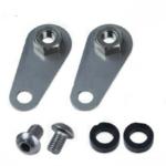 015-362-defender-grille-fitting-kit-v2_5
