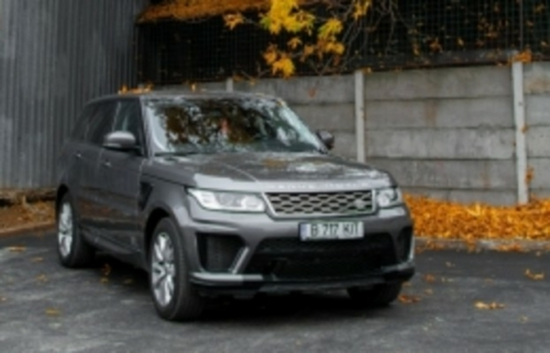 b2b-complete-body-kit-suitable-for-range-rover-sport_5986293_6040497_th
