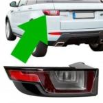 Evoque-facelift-achterlichten