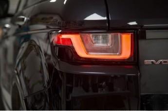 evoque-facelift-rear-light-on-v2_2