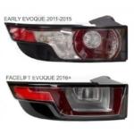 evoque-rear-light-vergelijk (1)
