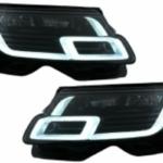 -full-led-headlights-suitable-for-land-range-rover_6000235_6075142_th