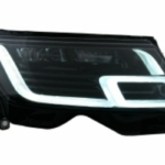 full-led-headlights-suitable-for-land-range-rover_6000235_6075143_th