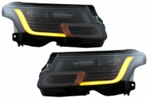 full-led-headlights-suitable-for-land-range-rover_6000235_6075150_th