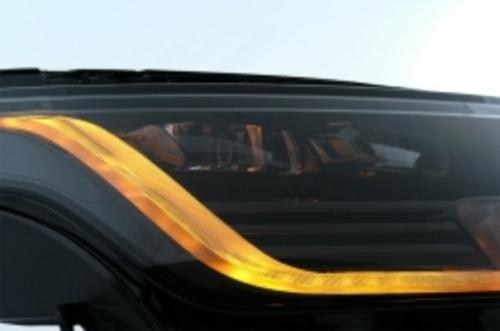 full-led-headlights-suitable-for-land-range-rover_6000235_6075152_th