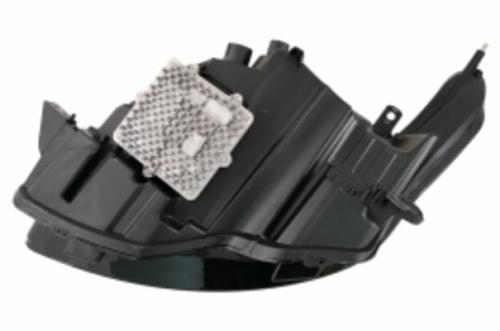 -full-led-headlights-suitable-for-land-range-rover_6000235_6075159_th
