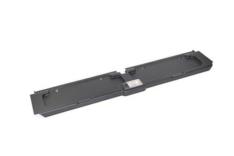 front pakket plank